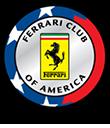 Ferrari Club of America